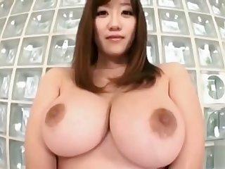 большие сиськи