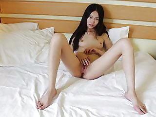 model-